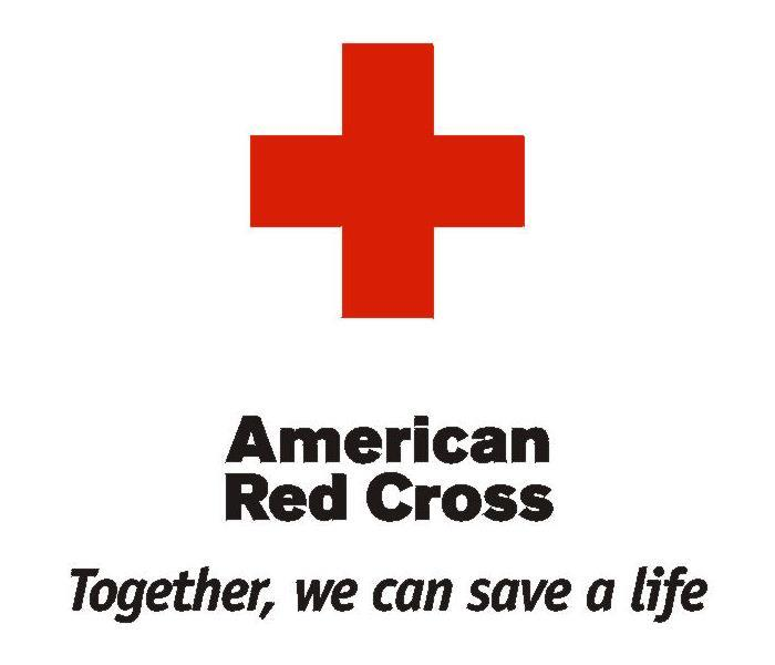 Community American Red Cross Events